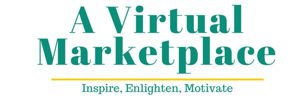 A Virtual Marketplace